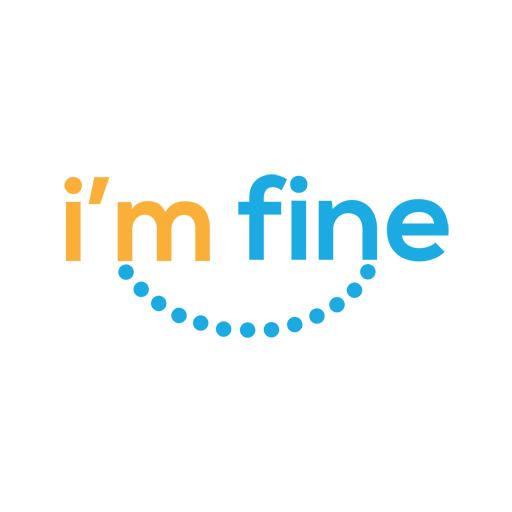 I'm Fine Team